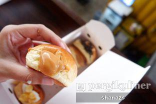 Foto 4 - Makanan di Buns & More oleh Shanaz  Safira