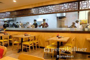 Foto 2 - Interior di Golden Lamian oleh Darsehsri Handayani