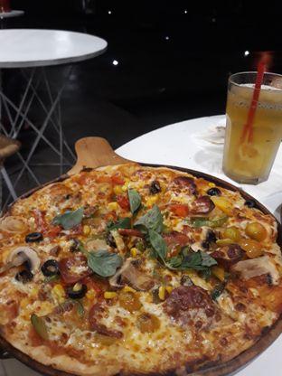 Foto 3 - Makanan di The Lake House - Pesona Alam Sedayu Hotel oleh Mouthgasm.jkt