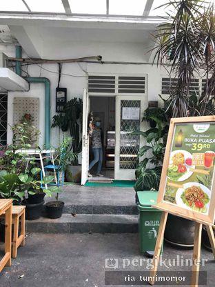 Foto review Kebun Ide oleh riamrt  4