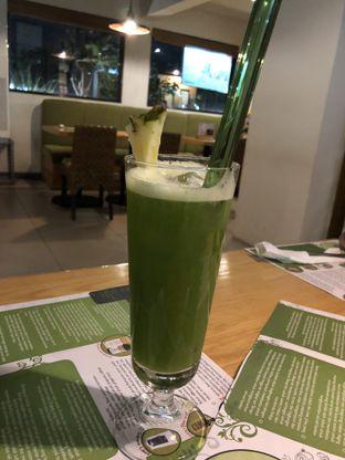 Foto 4 - Makanan di D'Natural Healthy Store & Resto oleh @yoliechan_lie
