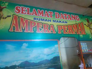 Foto review Ampera Permai oleh Threesiana Dheriyani 4