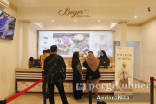 Foto review Bogor Raincake oleh AndaraNila  6