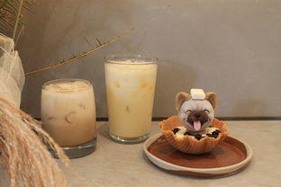Foto 22 - Makanan di C for Cupcakes & Coffee oleh Prido ZH