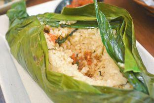 Foto 3 - Makanan di Remboelan oleh IG: biteorbye (Nisa & Nadya)