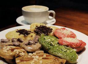 7 Resep Kuliner Indonesia Paling Tren di Google