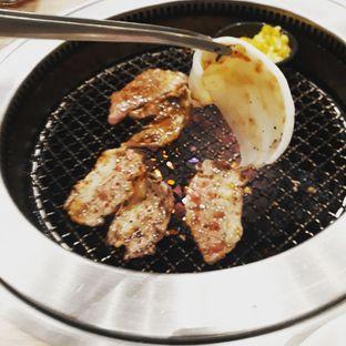 Foto 7 - Makanan di Gyu Kaku oleh Seno Ardyn