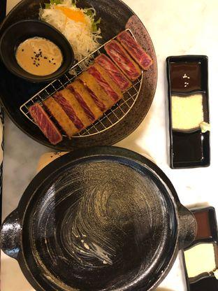 Foto 3 - Makanan di Kintaro Sushi oleh Sherly  Veronica