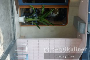 Foto 7 - Interior di Mae Coffee & Eatery oleh Deasy Lim