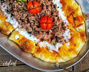 Foto 5 - Makanan(Sultana) di Des & Dan oleh Stanzazone