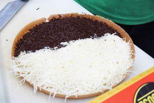 Foto 1 - Makanan di Martabak Mickey Mouse oleh Bellinda Nandea
