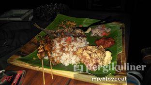Foto 5 - Makanan di Jetski Cafe oleh Mich Love Eat