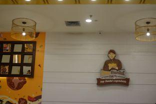 Foto 9 - Interior di Chop Buntut Cak Yo oleh Deasy Lim