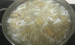 San Hakka Food