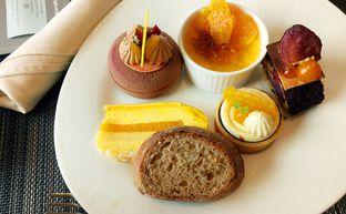 Foto 16 - Makanan di PASOLA - The Ritz Carlton Pacific Place oleh maysfood journal.blogspot.com Maygreen