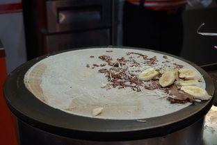 Foto 6 - Makanan di D'Crepes oleh yudistira ishak abrar