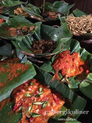 Foto review Warung MJS oleh Anisa Adya 6