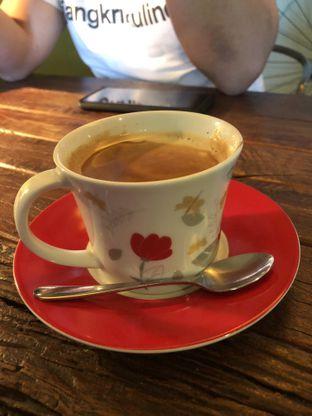 Foto 4 - Makanan di Blumchen Coffee oleh Nanakoot
