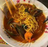 Foto di Legend Of Noodle