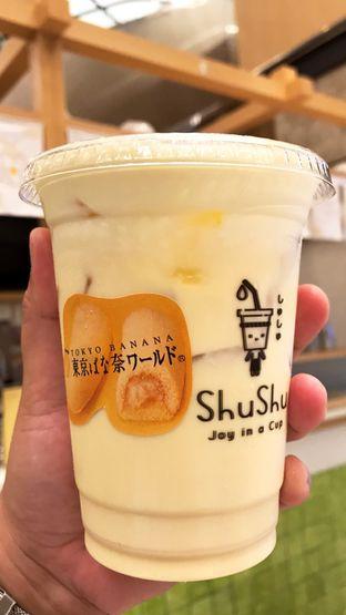 Foto 5 - Makanan di ShuShu oleh Riris Hilda