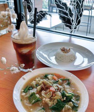 Foto 3 - Makanan di Cofi by Cozyfield oleh Ika Nurhayati