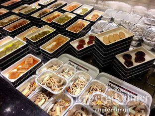 Foto review Hachi Grill oleh Angie  Katarina  4