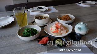 Foto 34 - Makanan di Sushi Itoph oleh Mich Love Eat