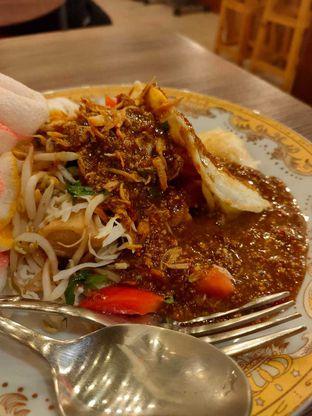 Foto 9 - Makanan di Dapoer Djitoe oleh Dwi Izaldi