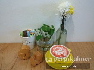 Foto 7 - Makanan di Coffee Cup by Cherie oleh intan sari wanci