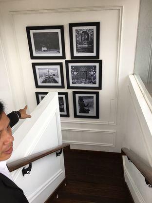 Foto 26 - Interior di Plataran Menteng oleh Mariane  Felicia