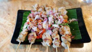 Foto 1 - Makanan di Kamo Kuma & Creme Cakery oleh Monika Suhartono