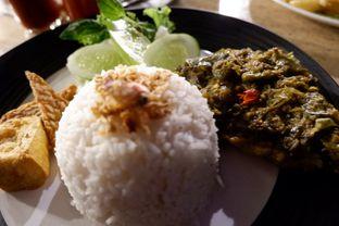 Foto 2 - Makanan di Ludwick Cafe oleh Dewi Tya Aihaningsih