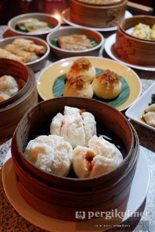 Foto 5 - Makanan di Pao Pao Liquor Bar & Dim Sum oleh Oppa Kuliner (@oppakuliner)