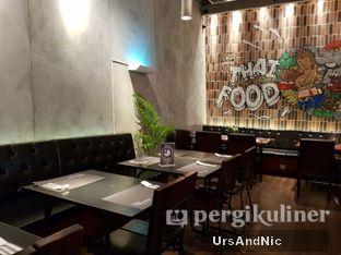 Foto 8 - Interior di Thai I Love You oleh UrsAndNic