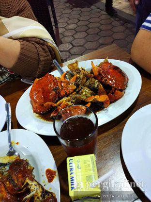 Foto 3 - Makanan di Bandar Djakarta oleh Rifky Syam Harahap | IG: @rifkyowi