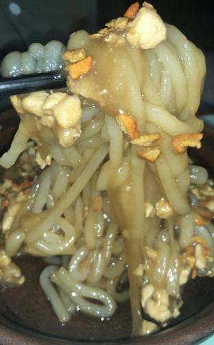 Foto 2 - Makanan di Claypot Popo oleh @kenyangbegox (vionna)