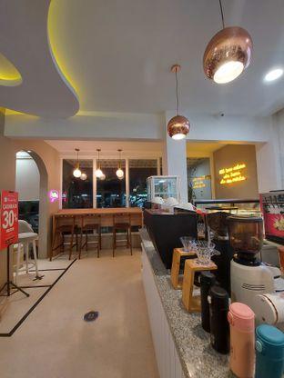 Foto review Hafa Coffee & Kitchen oleh Mouthgasm.jkt  3