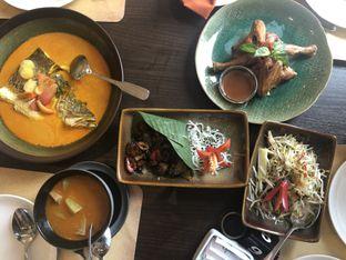 Foto 6 - Makanan di Seribu Rasa oleh Buku Harian Si Lemak