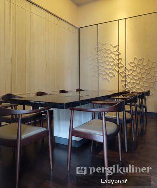 Foto 8 - Interior di Shabu Shabu Gen oleh Ladyonaf @placetogoandeat