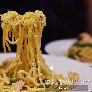 Foto review Pantastic Pancake oleh @foodjournal.id  2