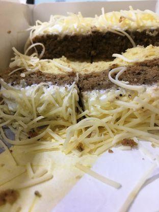 Foto 21 - Makanan di Lapis Bogor Sangkuriang oleh Prido ZH