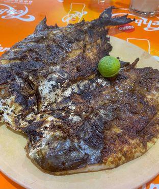 Foto 3 - Makanan di Wiro Sableng 212 oleh Andrika Nadia