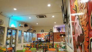 Foto 5 - Interior di Martabakku oleh kunyah - kunyah