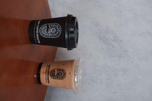 Foto 1 - Makanan di Tempt Coffee Roaster oleh Della Ayu