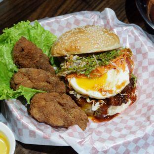 Foto 3 - Makanan di Biggy's oleh Belly Culinary