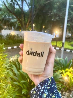 Foto review Dadali oleh Andrika Nadia 2
