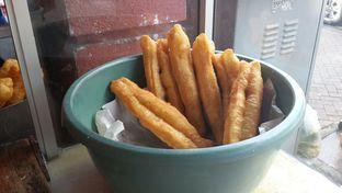 Foto - Makanan di Cakwe & Kue Bantal oleh foodfaith