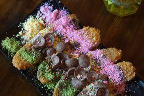 Foto My Foodpedia