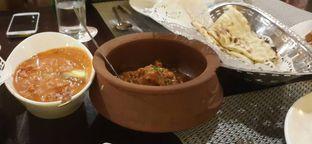 Foto 5 - Makanan di Queen's Tandoor oleh Vising Lie
