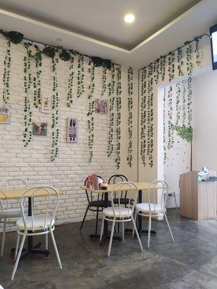 Foto 4 - Interior di L'ora Del Te oleh Anne Yonathan